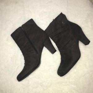 🥰 A2 Ankle Boots 🥰